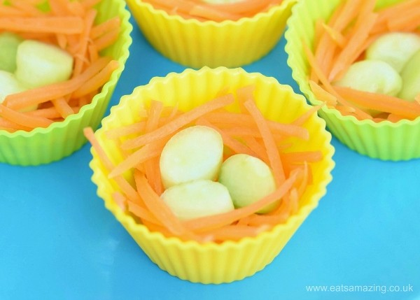 Healthy-Easter-Nests-a-fun-and-healthy-alternative-to-chocolate-for-kids-great-after-school-snack-idea-or-for-lunch-boxes