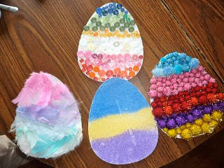 Toddler-Easter-Egg-Craft-Ideas