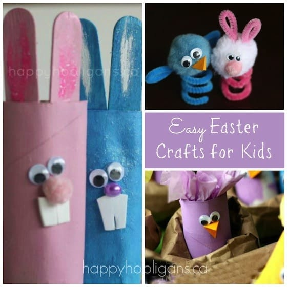 10-Easy-Easter-Crafts-For-Kids