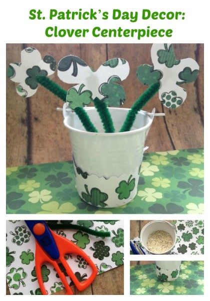 Saint-Patricks-Day-decor