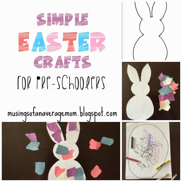 Simple-Easter-Crafts-For-Kids