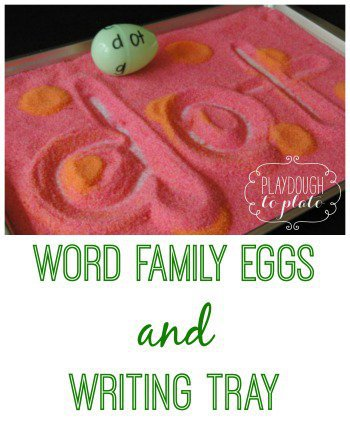 Word-Family-Eggs-3