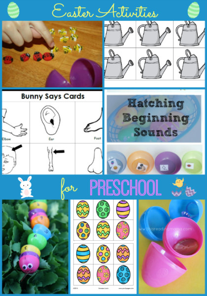 easter-activities-for-preschool