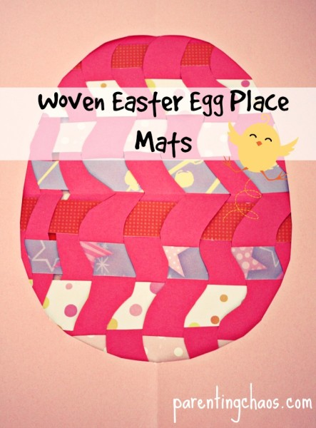 Woven-Easter-Eggs-Placemat