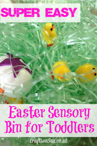 easy-easter-sensory-bin-for-toddlers