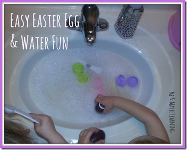 egg and water fun_thumb[1]