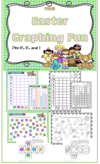 info-photo-for-Easter-Graphing