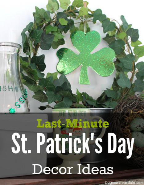 last-minute-St.-Patricks-Day-decor-ideas