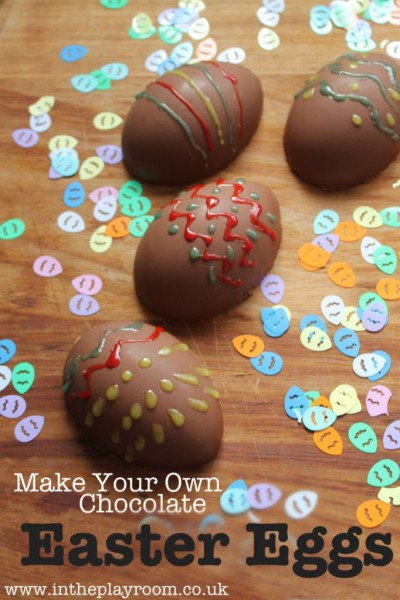 DIY-Chocolate-Easter-Eggs