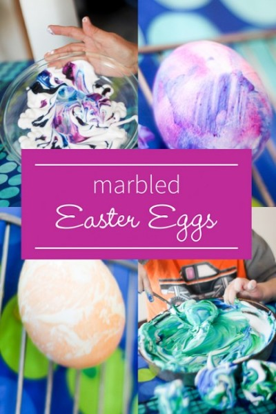 marbled-easter-eggs-20150309-8-433x650