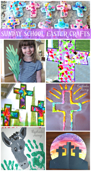 sunday-school-easter-crafts-for-kids-