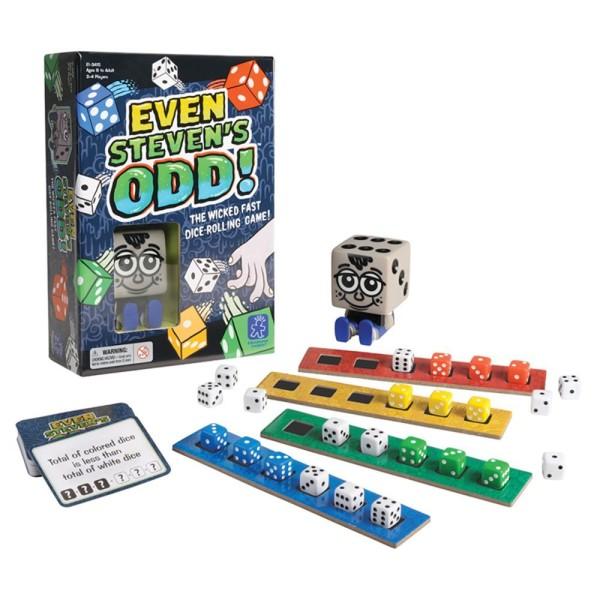 Even-Stevens-Math-Game