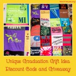 Memorable and Personalized Graduation Gift Ideas
