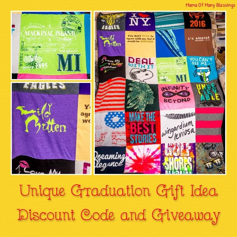 Unique-Graduation-Gift-Ideas