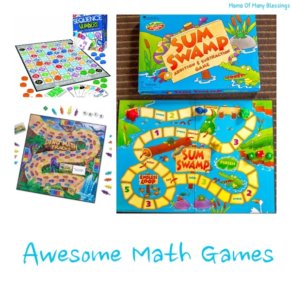 Awesome-Math-Games-For-Kids