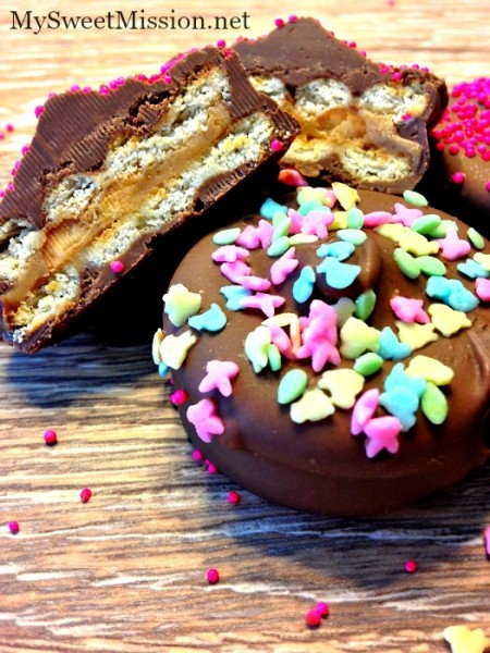 Chocolate-Covered-Ritz-Peanut-Butter-Patties-32