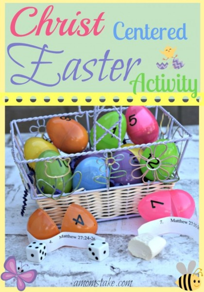 Christ-Centered-Easter-Activity-650x929