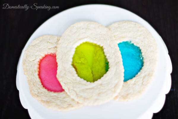 Easter-Cookie-and-Candy-in-One-a-Spring-Treat-3