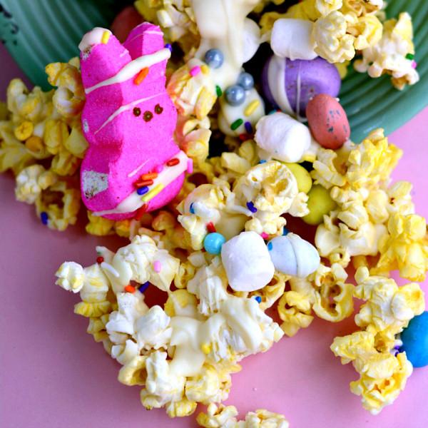Easter-Popcorn-Snack
