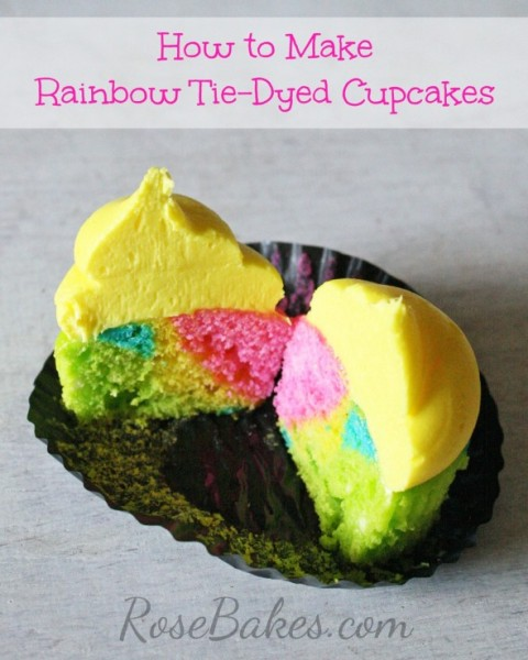 How-to-Make-Rainbow-Tie-Dyed-Cupcakes-590x737