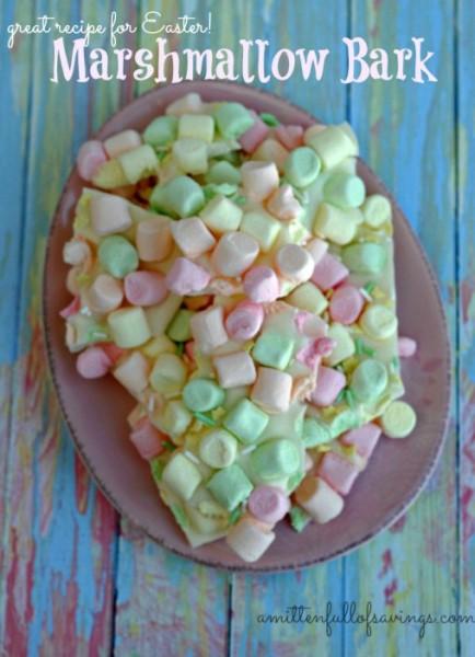 Marshmallow-bark-recipe1.jpg1