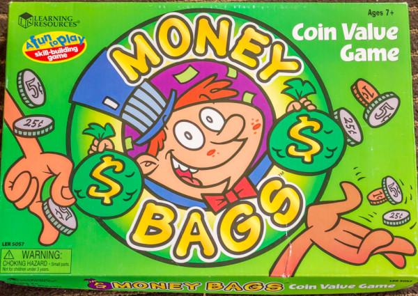 Math-Games-money-bags