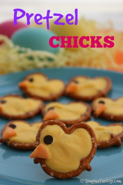 Pretzel-Chicks-