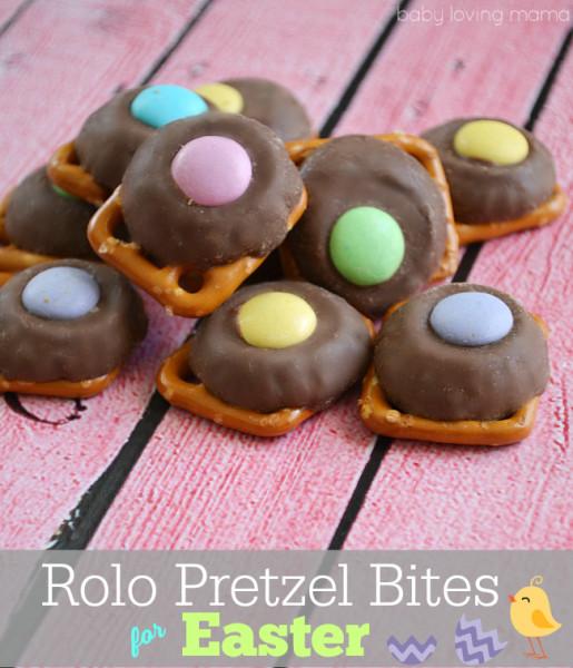 Rolo-Pretzel-Bites-for-Easter
