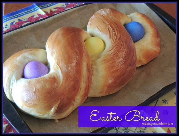 Italian-Tradition-Easter-Bread