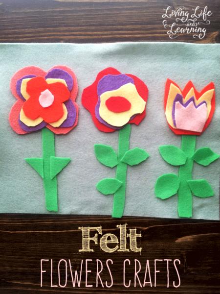 felt-flowers-600x800