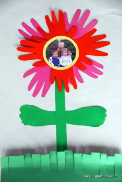 flower-garden-spring-kids-Craft