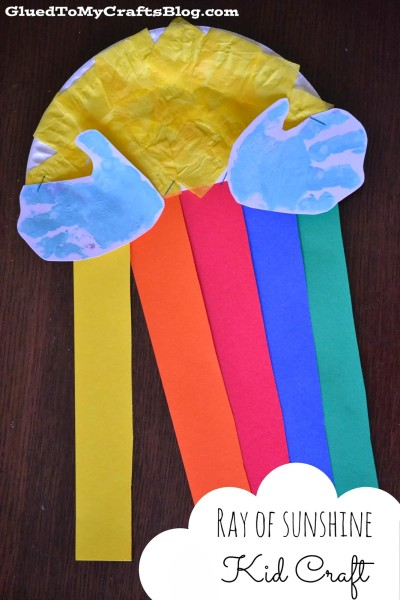 rainbow-spring-Kids-craft