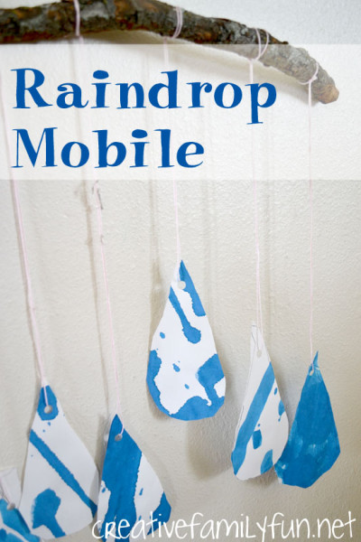 raindrop-Spring-kids-craft