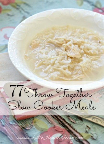 77-slowcooker-Meals