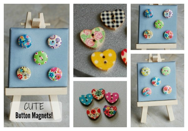 wooden-button-magnet-kids-craft
