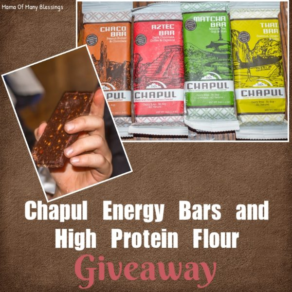 Chapul-Energy-Bars-Review-Giveaway