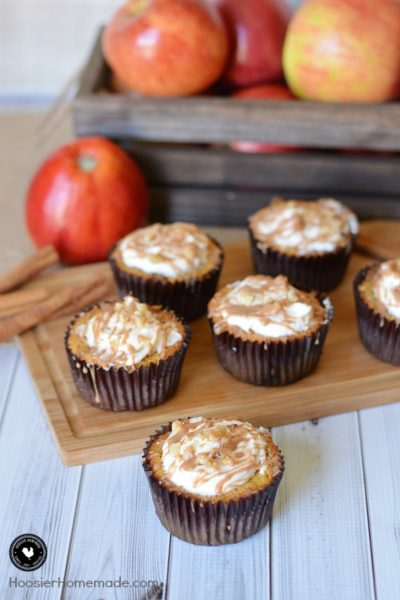 Apple-Crumble-Pie-Cupcakes