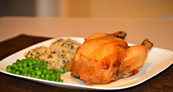 cornish-hens-are-tender-and-juicy-crock-pot-recipes