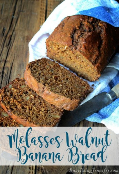 Molasses-Walnut-Banana-Bread-Recipe