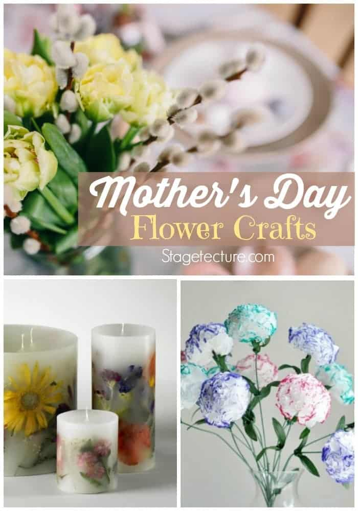 Mothers-Day-Flowers-Crafts