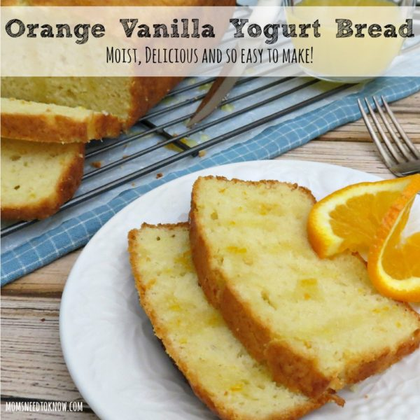 Orange-Vanilla-Yogurt-Bread-sq