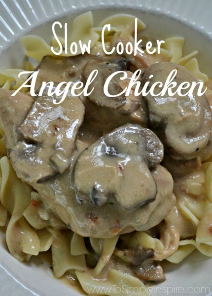 Angel-Chicken-crock-pot-recipes