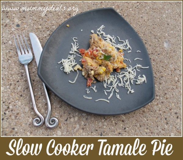 Tamale-Pie-crock-pot-recipes