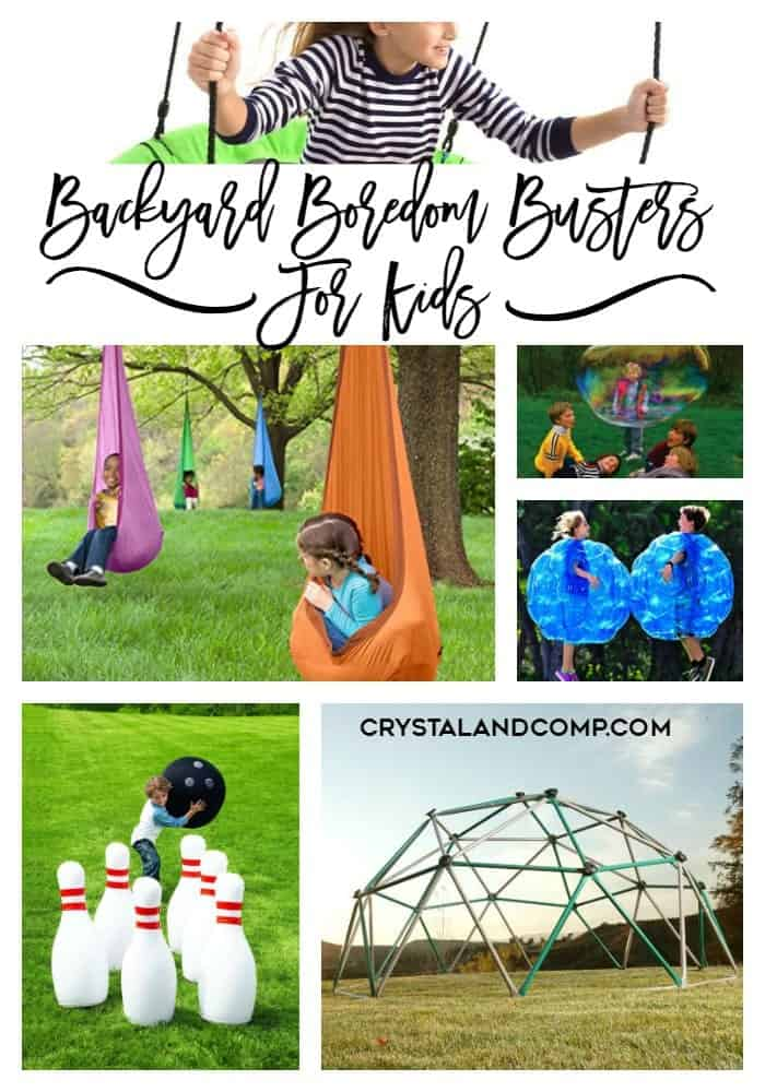 backyard-boredom-busters-for-kids-