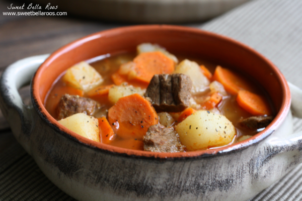 Crock-pot-beef_stew-soup-recipes