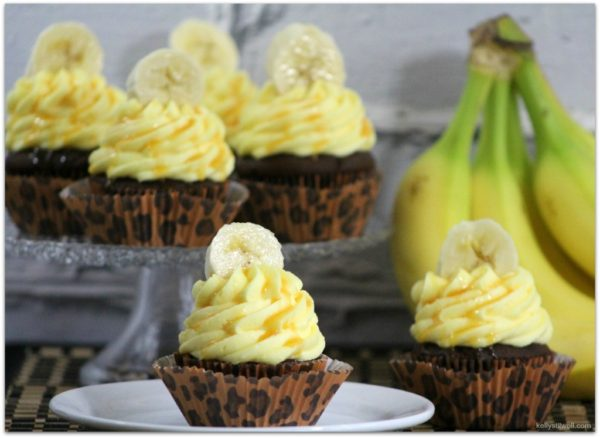 chunky-monkey-cupcakes