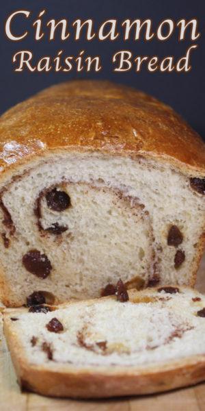 cinnamon-Raisin-Bread_pin-1-512x1024