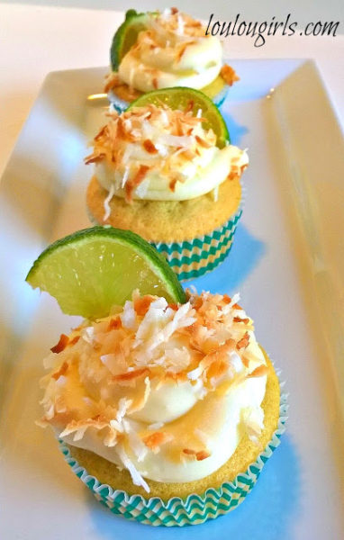 coconut-lime-cupcakes-1