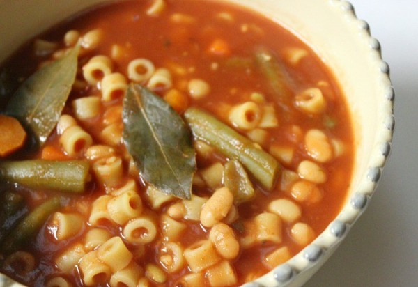 minestrone-soup-recipes