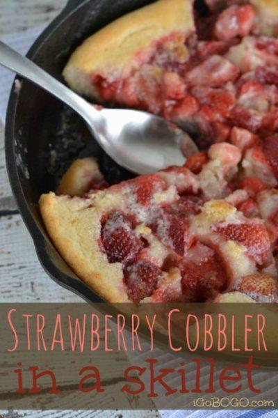 strawberrycobbler-683x1024